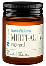 Kup Cukrowa maska i peeling 2 w 1 - Phenomé Multi-Active Sugar Peel