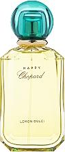 Kup Chopard Lemon Dulci - Woda perfumowana