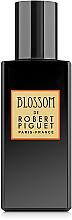 Kup Robert Piguet Blossom - Woda perfumowana