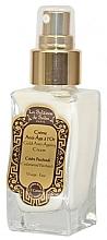 Kup Nawadniający krem do twarzy do skóry odwodnionej - La Sultane De Saba Gold & Champagne Gold Anti-Ageing Cream