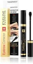 Kup Korektor do brwi - Eveline Cosmetics Corrector Eyebrow