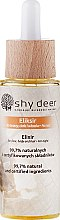 Kup Eliksir do twarzy, ciała i włosów na noc - Shy Deer Elixir