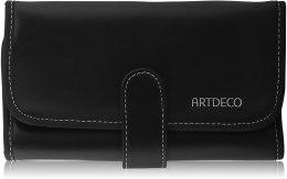 Kup Etui na pędzle kosmetyczme - Artdeco Bag for profi Brushes