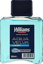 Kup Balsam po goleniu - Williams Aqua Velva Lotion