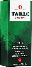 Kup Maurer & Wirtz Tabac Original - Olejek do włosów