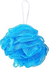 Kup Myjka do kąpieli 1925, niebieska - Top Choice Wash Sponge