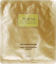 Kup Skoncentrowana maska w płacie aktywująca młodość skóry - Avon Anew Essential Youth Maximising Sheet Mask