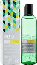 Kup Detoksykujący szampon do włosów - Estel Beauty Hair Lab 41 Shampoo
