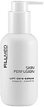Kup Liftingujące serum do twarzy - Filorga FillMed Skin Perfusion Lift Cryo-Serum