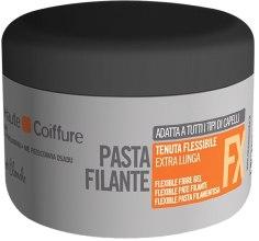 Kup Pasta do układania włosów - Renée Blanche Haute Coiffure Flexible Fibre Gel