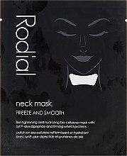Kup Maska na szyję - Rodial Neck Masks Individual Sachets