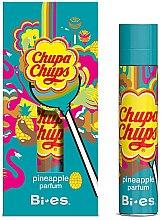 Kup Bi-Es Chupa Chups Pineapple - Woda perfumowana