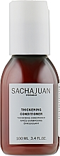 Kup Pogrubiająca odżywka do włosów - Sachajuan Stockholm Thickening Conditioner