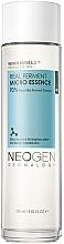 Kup Rozjaśniające esencja do twarzy - Neogen Dermalogy Real Ferment Micro Essence