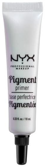Baza pod cienie do powiek - NYX Professional Makeup Glitter Goals