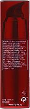 Lekkie serum ujędrniające - Olay Regenerist 3 Point Lightweight Firming Serum — фото N4