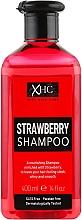 Kup Truskawkowy szampon do odbudowy włosów - Xpel Marketing Ltd Hair Care Strawberry Shampoo