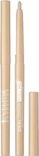 Kup Korektor w kredce - Eveline Cosmetics Ideal Cover Full HD Anti-Imperfections Concealer