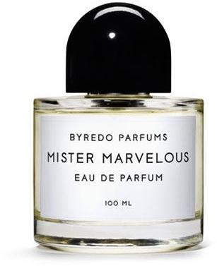 Byredo Mister Marvelous - Woda perfumowana — фото N2