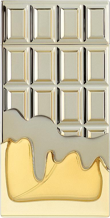I Heart Revolution Pure Gold - Woda perfumowana — фото N1