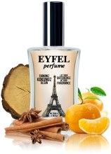 Kup Eyfel Perfume E-46 Emp.Armani.He - Woda perfumowana