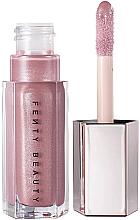 Kup Połyskujący błyszczyk do ust - Fenty Beauty Gloss Bomb Universal Lip Luminizer