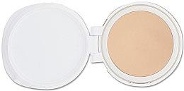 Kup Podkład-puder do twarzy - Valmont Perfecting Powder Cream SPF 30 (wymienny wkład)