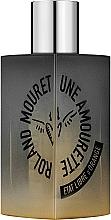 Kup Etat Libre d'Orange Une Amourette Roland Mouret - Woda perfumowana