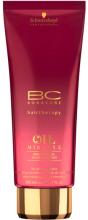 Kup Szampon do włosów z olejem z orzechów brazylijskich - Schwarzkopf Professional BC Bonacure Oil Miracle Brazilnut Oil-in-Shampoo