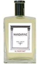 Kup Il Profvmo Osmo Scents Mandarine - Perfumy