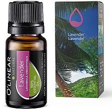 Kup Olejek eteryczny z lawendy - O`linear Lavender Essential Oil
