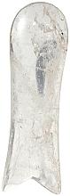 Kup Kwarcowy masażer do twarzy - Ere Perez Quartz Sculpt & Lift Face Stone