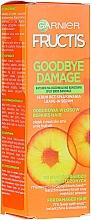 Kup Serum na rozdwojone końcówki włosów Goodbye Damage - Garnier Fructis Goodbye Damage