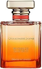 Kup Ormonde Jayne Byzance - Woda perfumowana