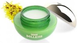 Kup Maska zwężająca pory na noc - Urban Dollkiss Delicious Nano Pore Pack