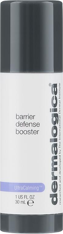 Skoncentrowany aktywator do twarzy - Dermalogica Ultra Calming Barrier Defense Booster — фото N2