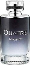 Kup Boucheron Quatre Absolu De Nuit - Woda perfumowana (tester)