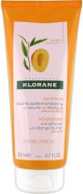 Kup Odżywka do włosów - Klorane Nourishing Conditioner With Mango Butter