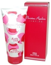 Kup Christina Aguilera Inspire - Żel pod prysznic