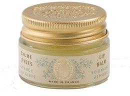 Kup Balsam do ust Kojący migdał - Panier Des Sens Almond Lip Balm