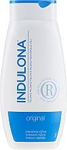 Kup Odżywcze mleczko do ciała - Indulona Original Body Nourishing Milk