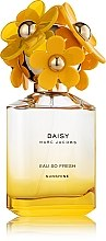 Kup Marc Jacobs Daisy Eau So Fresh Sunshine 2019 - Woda toaletowa