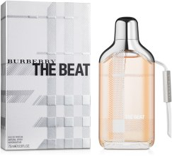Kup Burberry The Beat - Woda perfumowana