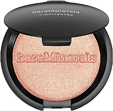 Kup Rozświetlacz do twarzy - Bare Escentuals Bare Minerals Endless Glow Highlighter