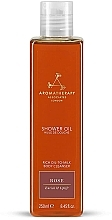 Kup Olejek pod prysznic - Aromatherapy Associates Rose Shower Oil