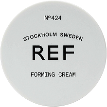 Kup Krem do stylizacji włosów - REF Forming Cream