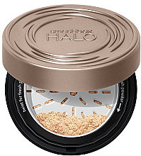 Kup Sypki puder do twarzy - Smashbox Halo Fresh-Ground Perfecting Powder