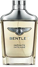 Kup Bentley Infinite Intense - Woda perfumowana