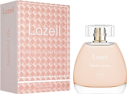Kup Lazell Beautiful Perfume - Woda perfumowana
