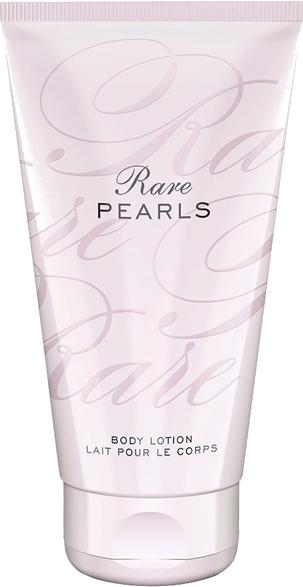 Avon Rare Pearls - Balsam do ciała — фото N1